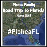 Top 10: Florida Road Trip DVDs