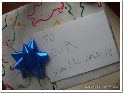 Random Acts of Christmas Kindness   ashleypichea.com
