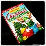 Keeping Christ in Christmas with the VeggieTales Ultimate Christmas Collection