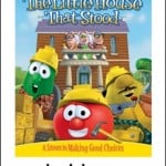 VeggieTales-The-Little-House-That-Stood-DVD.jpg