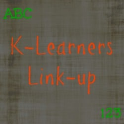 K-Learners Link-up [08.15.13]