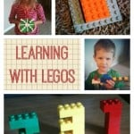 Learning-with-Legos.jpg