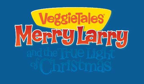MerryLarrylogo