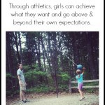 Play Like a Girl | blog.ashleypichea.com