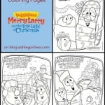 VeggieTales-Coloring-Pages-Merry-Larry-and-the-True-Light-of-Christmas.jpg