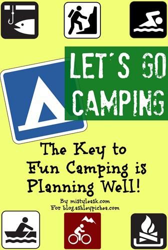 campingpinnable