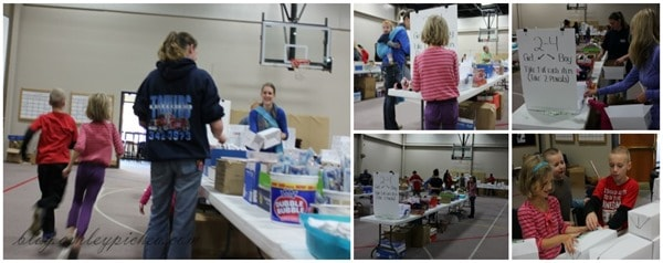 Operation-Christmas-Child-Shoebox-Packing-Party.jpg