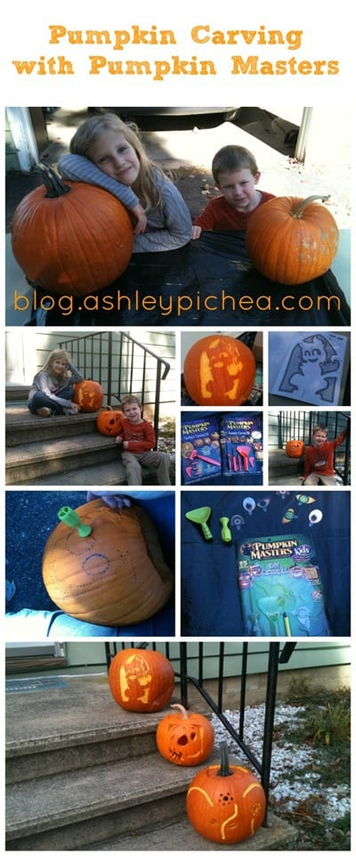 Pumpkin-Carving-with-Pumpkin-Masters