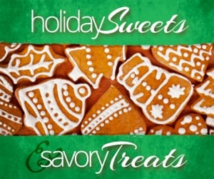 holiday-treats-300x250