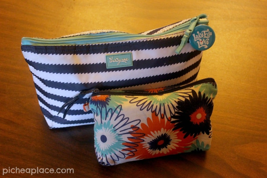Purse Packs | Purse Essentials for Busy Moms