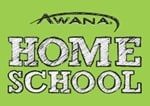 AWANA Homeschool