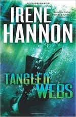 Tangled Webs by Irene Hannon
