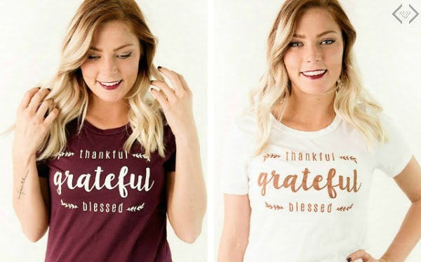 thankful-grateful-blessed-t-shirt-from-cents-of-style
