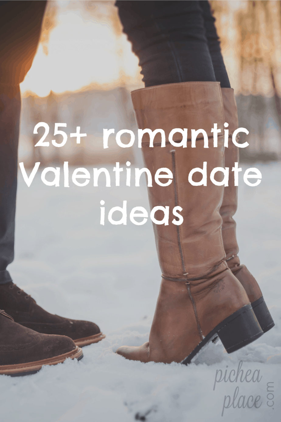 valentine date idea | date idea valentine