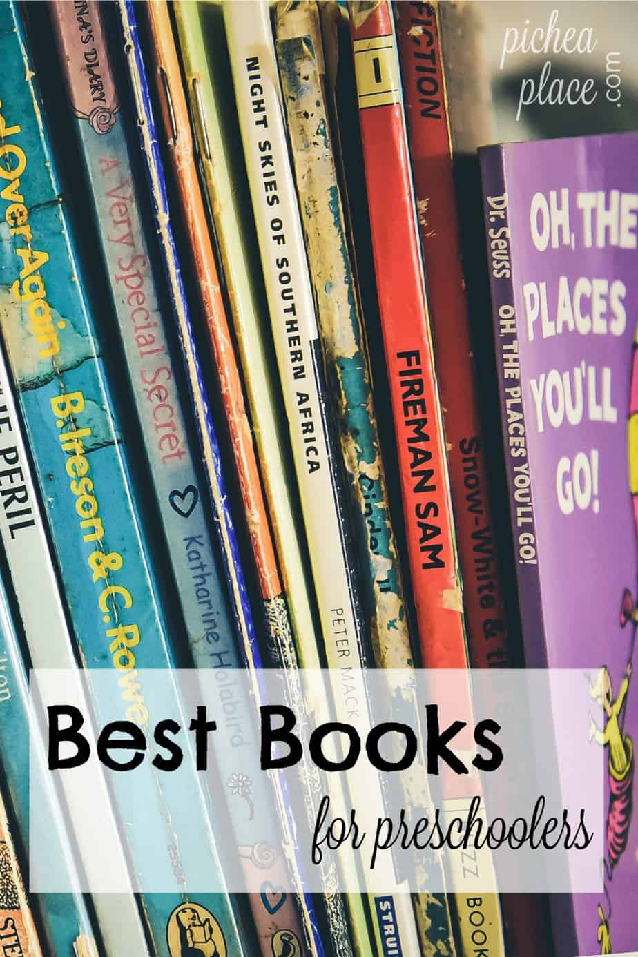 best-books-for-preschoolers-pin