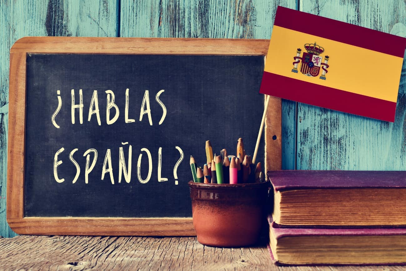 How to Teach Your Child Spanish at Home | Spanish for kids | Spanish language learning at home